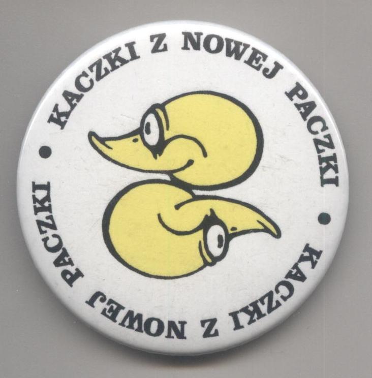 3. Logo zespołu - proj. graf. Edward Lutczyn